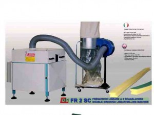 Ordinary Discount Refrigerator Foaming Machine -