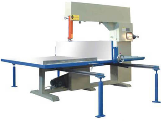 Big Discount Sandwich Panel Production Line -