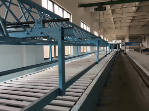 China Cheap price Foam Machine -